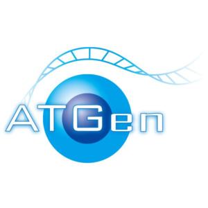 2001 ATGenLogo