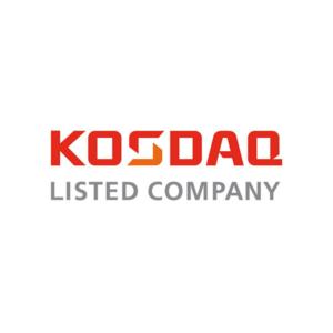 2015 KOSDAQ listed company