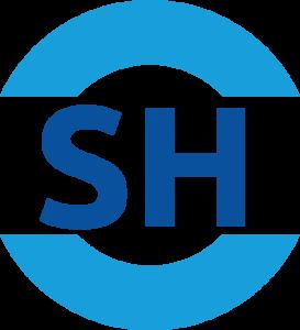 SH Advisor Initials