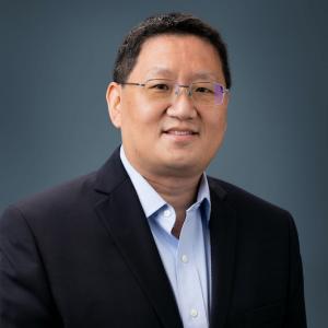 Dr. Steven Cha