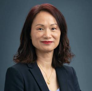 Hazel Cheng, PhD