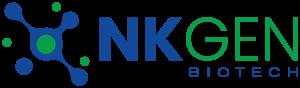 NKGen Biotech